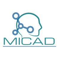 The 2020 International Conference on Medical Imaging and Computer-Aided Diagnosis