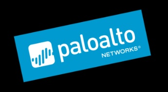 Palo Alto Networks: Cyber Range - Level 1 with Nucor