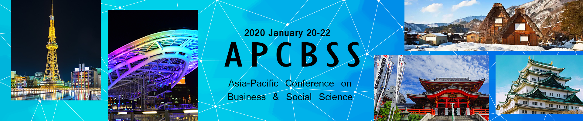 Asia-Pacific Conference on Business & Social Science
