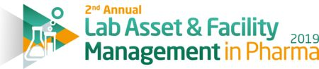 2nd Annual Lab Asset And Facility Management in Pharma Summit 2019