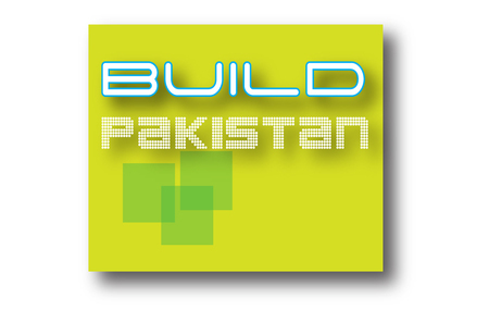 BUILD PAKISTAN - Building and Construction Expo, Lahore 2019