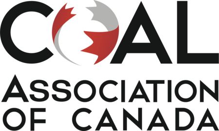 2021 Coal Association of Canada Conference