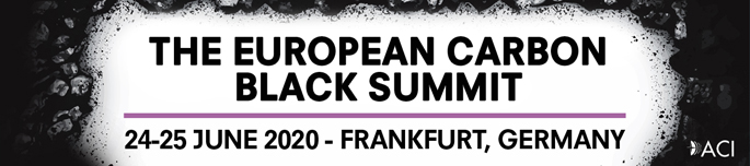 The European Carbon Black Summit
