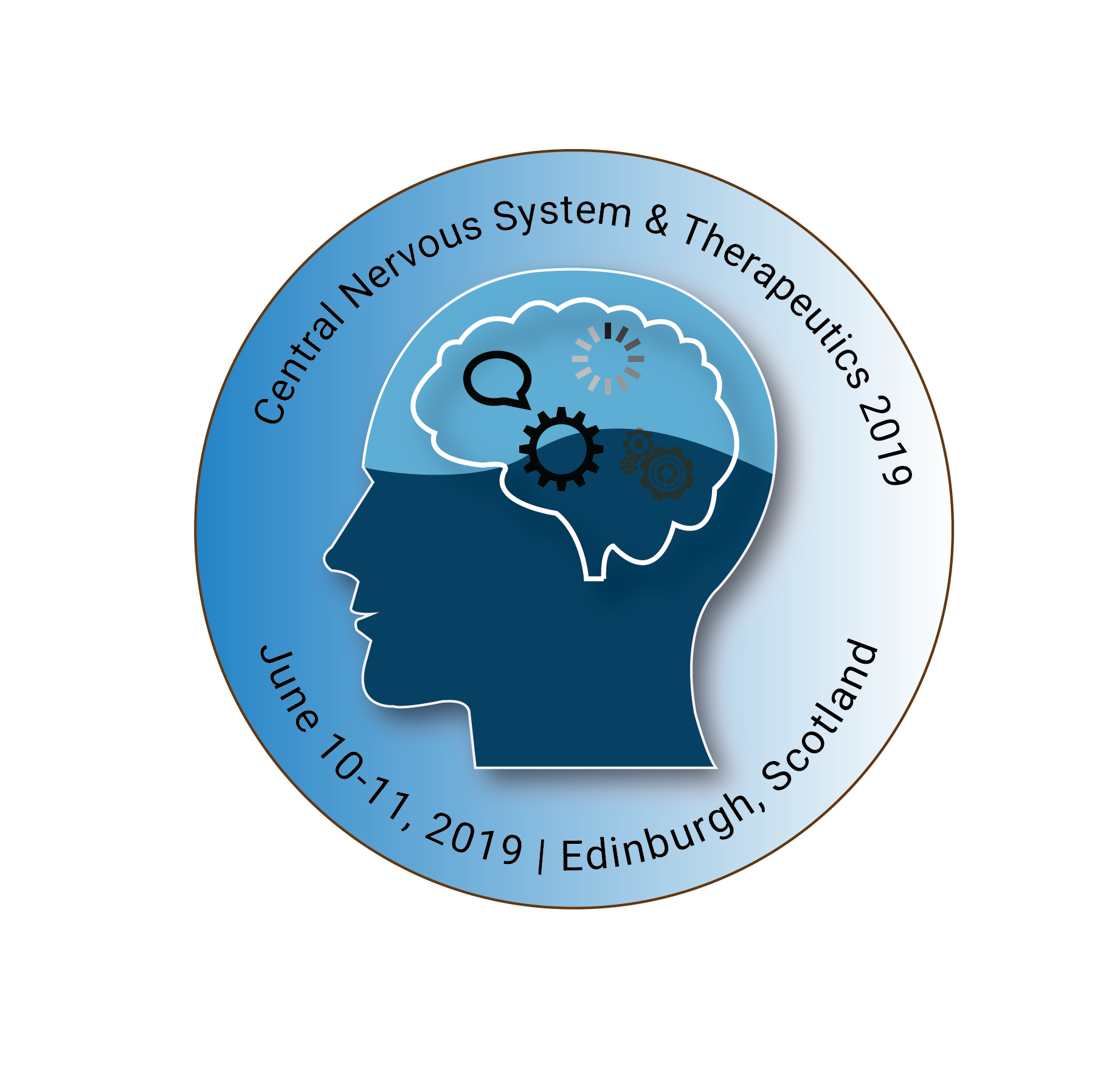 2nd International Conference on  Central Nervous System & Therapeutics