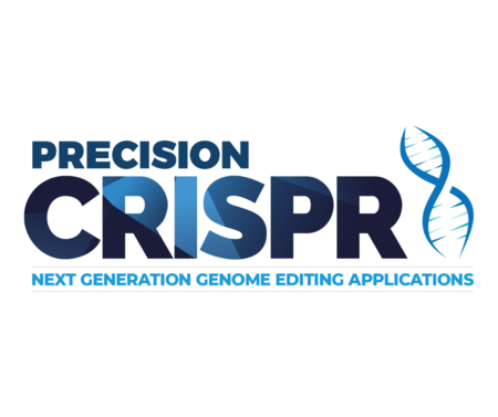 5th Precision CRISPR Genome Editing Congress
