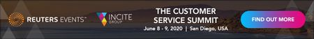 The Customer Service Summit