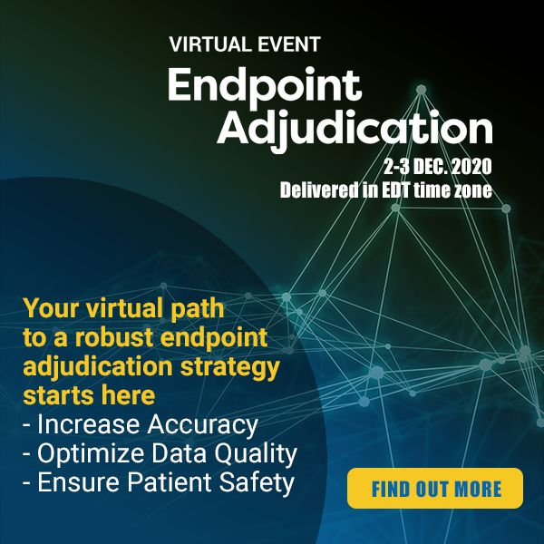 Endpoint Adjudication