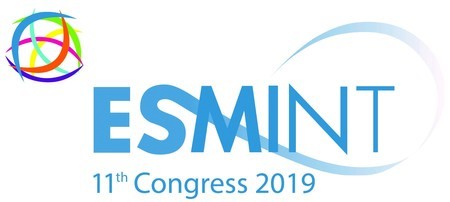 ESMINT 2019 - Minimally Invasive Neurological Therapy Congress