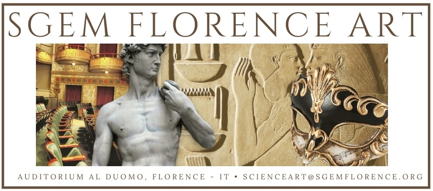SWS Florence ART 2020 - The Magic OF Renaissance