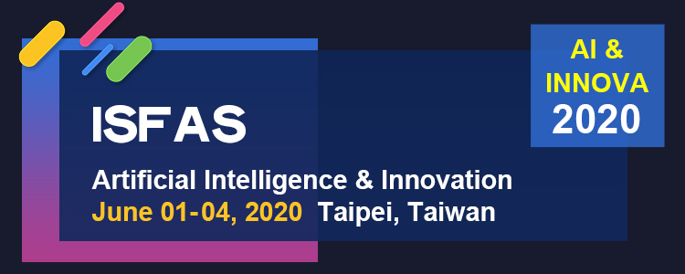 2020 International Symposium on Fundamental and Applied Sciences (8th ISFAS)