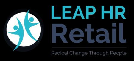 LEAP HR Retail Conference London