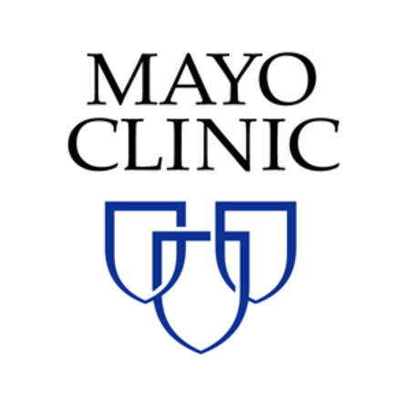 Mayo Clinic 5th Annual Update on Infectious Diseases for Primary Care 2020