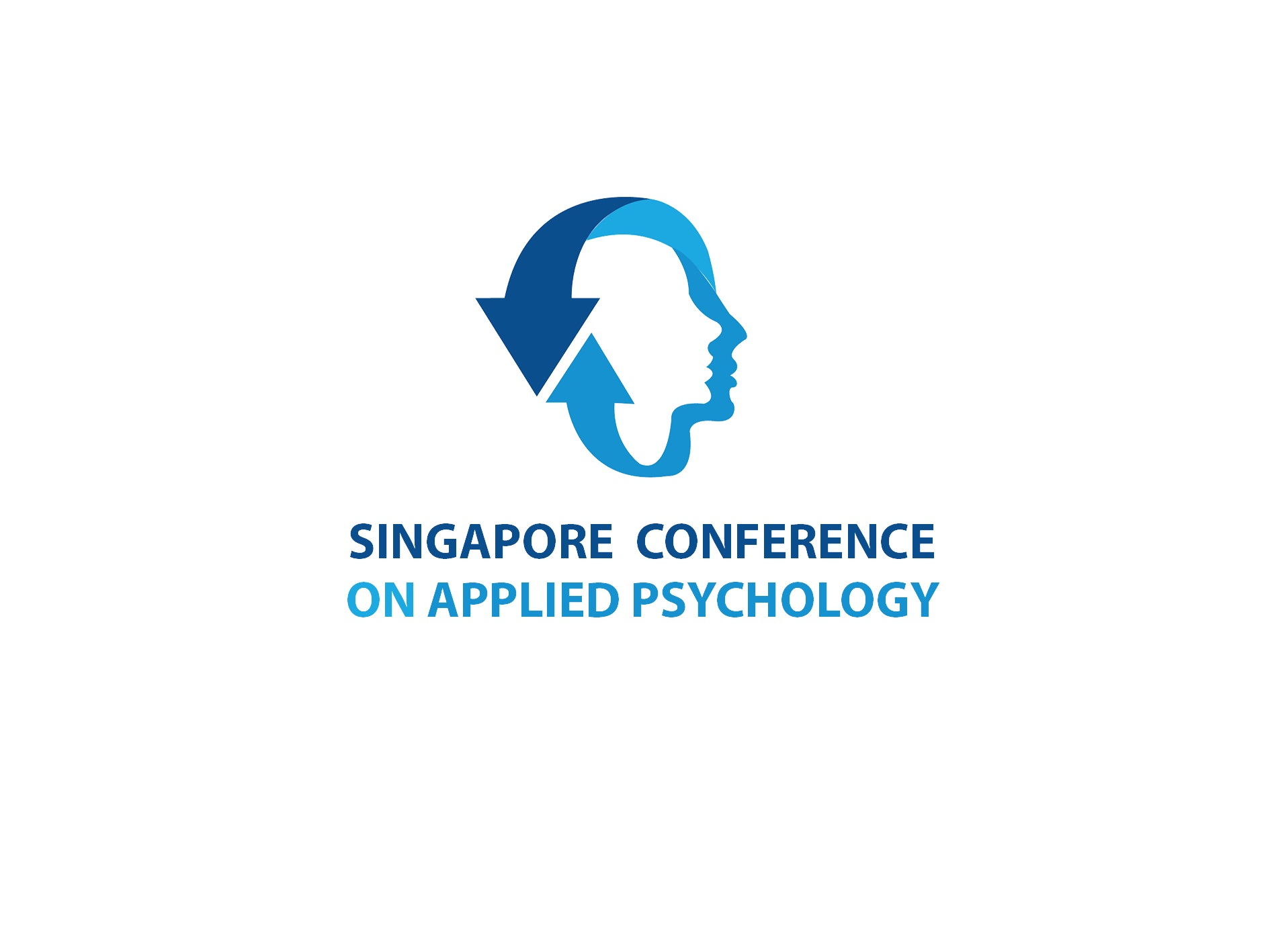 2019 Singapore Conference on Applied Psychology