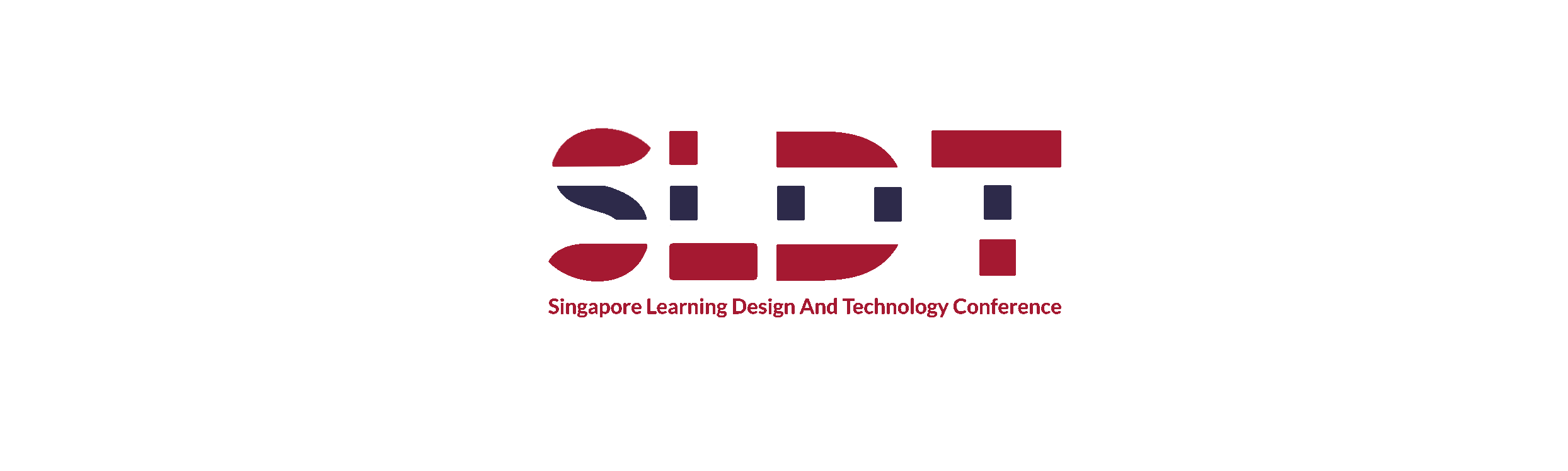 Singapore Learning Design and Technology Conference 2019