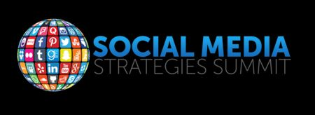 Social Media Strategies Summit in Chicago - April 2020