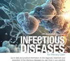 Mayo Clinic 4th Annual Update on Infectious Diseases for Primary Care 2019