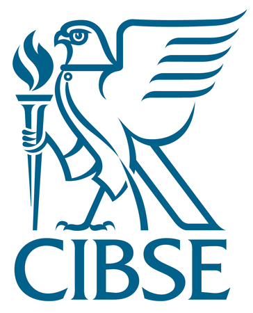 CIBSE Technical Symposium 2019