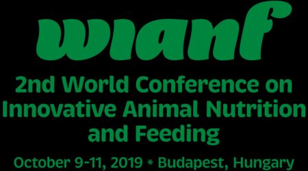 3rd World Conference on Innovative Animal Nutrition and Feeding