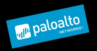 Palo Alto Networks: Journey to the Center of the SOC