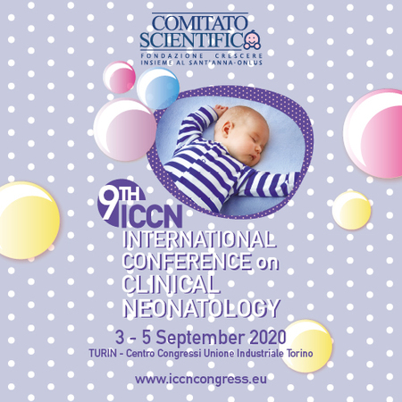 9th ICCN - International Conference on Clinical Neonatology
