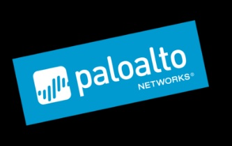 Palo Alto Networks: FY20 TEST PS Summit