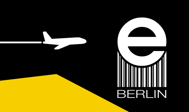 E-commerce Berlin Expo 2020