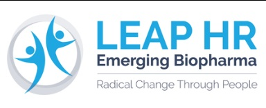 LEAP HR: Emerging Biopharma
