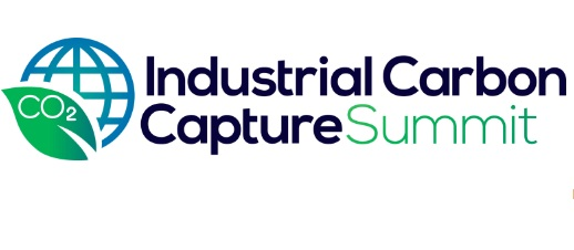 Industrial Carbon Capture Summit