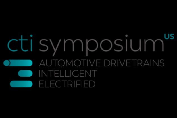 CTI SYMPOSIUM USA – automotive drivetrains, intelligent, electrified – DIGITAL EDITION