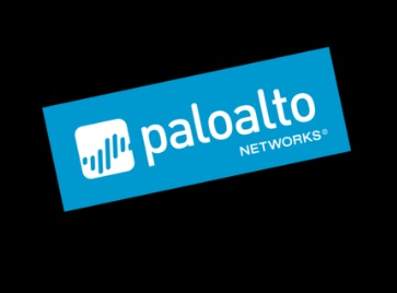 Palo Alto Networks: Networking breakfast