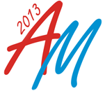 15th Int. Conf. Applied Mechanics 2013