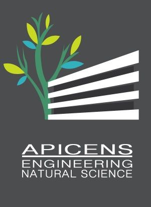 Asia-Pacific Int.l Congress on Engineering & Natural Sciences