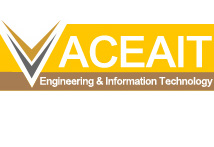 Annual Conf. on Engineering and Information Technology
