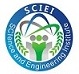 4th Int. Conf. on Informatics, Environment, Energy and Applications