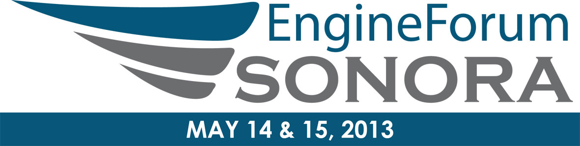 Int. Business convention for engines, turbines and propulsion systems