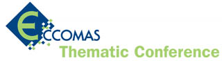 ECCOMAS THEMATIC CONFERENCE - Int. Conf. on Numerical and Symbolic Computation