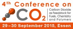 4th Conf. on Carbon Dioxide as Feedstock for Fuels, Chemistry and Polymers