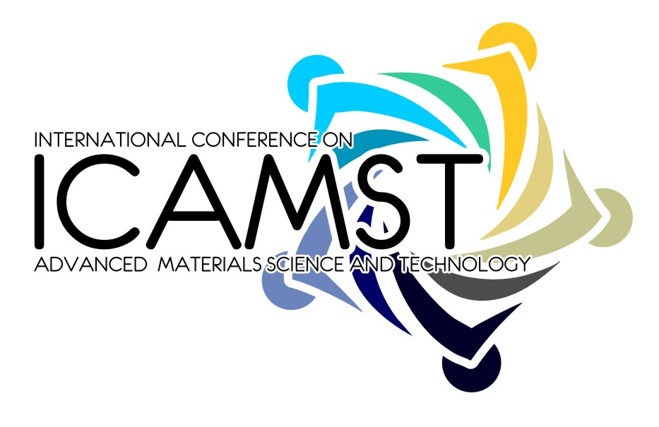 2013 Int. Conf. on Advanced Materials Science and Technology
