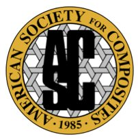 American Society for Composites 31st Technical Conference 52nd ASTM D30 Meeting