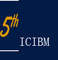 5th Int. Conf. on Innovations in Business and Management