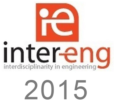 9th Int. Conf. on Interdisciplinarity in Engineering
