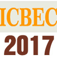 8th Int. Conf. on Biology, Environment and Chemistry