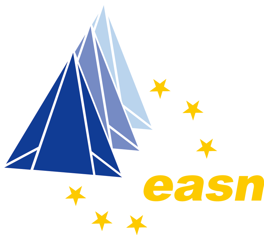 6th EASN International Conference on Innovation in European Aeronautics Research