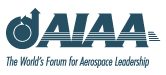 Information Systems-AIAA Infotech @ Aerospace