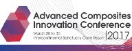 Advanced Composites Innovation Conference