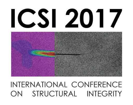 Int. Conf.  on Structural Integrity