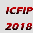 2nd Int. Conf. on Frontiers of Image Processing --EI Compendex, Scopus, and ISI CPCS