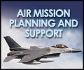 Air Mission Planning and Support