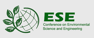 2nd Int. Conf. on  Environmental Science and Engineering