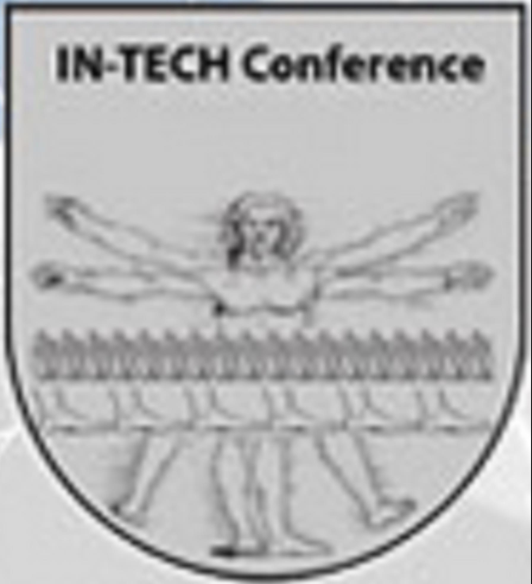 Int. Conf. on Innovative Technologies
